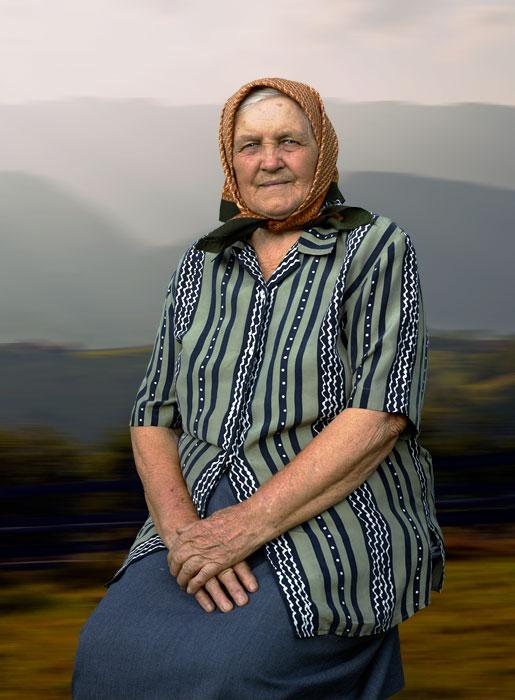 Balance de Mouvement 14 | Viktorias Mama | 160 x 120 cm | 2013