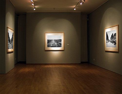 Städtische Galerie Iserlohn | Iserlohn   2005