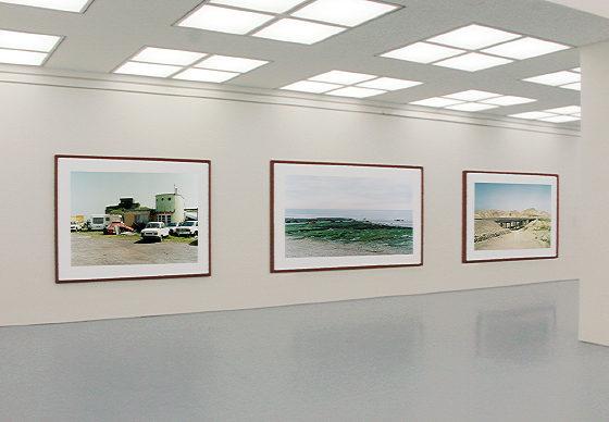 Museum Kunstpalast | Düsseldorf   2002
